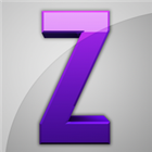 View ZukeZukowski's Profile