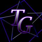View TwiggyHD's Profile