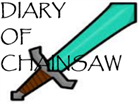 View DiaryOfChainsaw's Profile