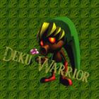 View DekuWarrior27's Profile