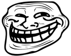 View GAME_PICKLE's Profile