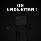 View TheEndermanLord's Profile