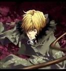 View Connor_The_Assassin's Profile