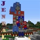 View Jenral's Profile