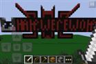 View Half_WereWolf's Profile