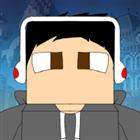 View Olavhippo's Profile