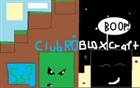 View ClubRobloxCraft's Profile