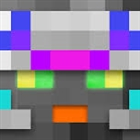 View Crashmb7's Profile