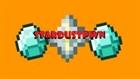 View StardustPwn's Profile