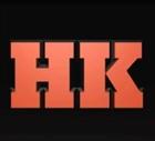 View HergzAndKollez's Profile