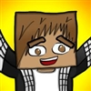 View Skylord_Nebula's Profile