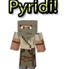 View Pyridi_Hantri's Profile