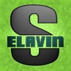 View SavenElavin's Profile