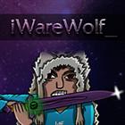 View iWareWolf's Profile
