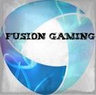 View fusion322's Profile