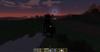 View EnderJazz's Profile