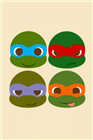 View TurtleInDisguise's Profile