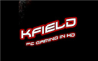 View KFieLd's Profile