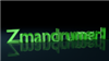 View Zmandrumer1's Profile