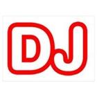 View DJG62's Profile