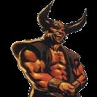 View Satan's Profile