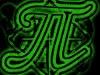 View jcj64200031's Profile
