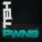 View Teh_Pwns's Profile
