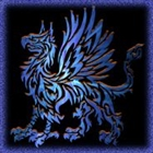 View goblinraider232's Profile
