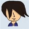 View xaivern's Profile