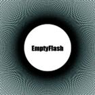 View EmptyFlash's Profile