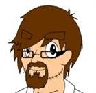 View thevirtualgamer's Profile