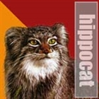 View hippocat's Profile