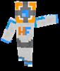 View Hafnium's Profile