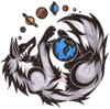 View Segolia's Profile