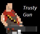 View TrustyGun's Profile