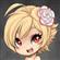 View miyobo's Profile