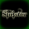 View sinister87's Profile