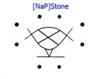 View StoneNaP's Profile