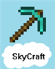 View SkyCraft's Profile