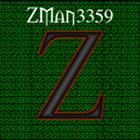 View MCFUser133612's Profile