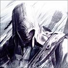 View AgentTaladon's Profile