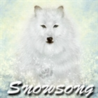 View Snowsongwolf's Profile