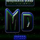 View Jor999's Profile