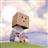 View Code_Gs's Profile