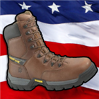 View steel_toed_boot's Profile