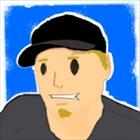 View rockingoutloud's Profile