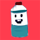View waterbottle's Profile