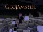 View GeoJamster's Profile
