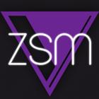 View ZeroSwordsMaster's Profile