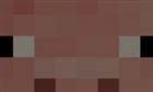View CommandoPig's Profile